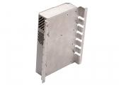 Regolatore di carica MPPT per impianti fotovoltaici 12 / 24V - 10A