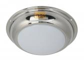 Afbeelding van Ceiling Light ANNE / stainless steel / without switch