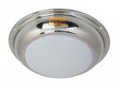 Ceiling Light MIA / stainless steel / without switch