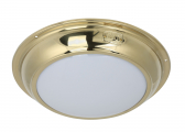 Ceiling Light MIA / brass / without switch
