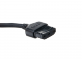 Seatalk1 to Seatalk1 Cable (female / female)