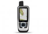 GPSMAP 86s