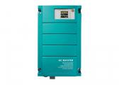 AC MASTER / Sinus Wechselrichter 12/500