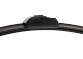 BOSCH Wiper Blade Aerotwin AR450s