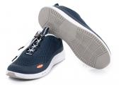 SUNRISE II Shoe / blue