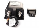HD Remote Battery Switch / 24V