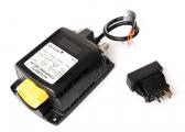 HD Automatic Charging Relay 500 A / 24V
