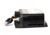 Universal Solenoid Switch / 24 V