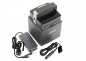 Batterie lithium PLB40 Portable / 40 Ah