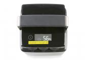 PLB40 Portable Lithium Battery / 40 Ah