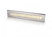 LED Strip Light / warm white / 24V