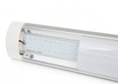 LED long-light / 10-30 V / 20 W