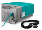 CombiMaster 12V / 2000W / 60A