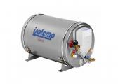 BASIC Hot Water Boiler / 230V / 750W