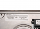 HYDRA Installation Gas Stove / 2 burners