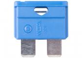 SET: SPR-E-FLEX 110W inkl. Laderegler WMarine 10, Sicherung und Halter