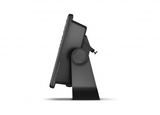 Highend fischen dank des Panoptix LiveScope™ und des GT54UHD-TM Gebers erhalten Sie Sonarechos der nächster Generation. Verfolgen Sie die Darstellung der fotorealistischen Echos in nahezu Echtzeit mit Videocharakter. Mit dem Highend Set nutzen Sie dank des enthaltenen LiveScope™ und GT54UHD-TM Gebers vier Echolottechniken - LiveScope Down, LiveScope Forward, ClearVü und SideVü. (Bild 4 von 10)