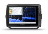 Echomap 102sv with LiveScope Set & GT54UHD-TM Transducer