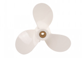 Aluminium Propeller for Yamaha / Parsun 4-6 HP