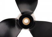 Aluminium Propeller for Suzuki DF 4-6 HP