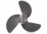 Plastic Propeller for Honda BF2 / BF2.3 HP