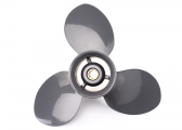 Aluminium Propeller for Honda BF 8-20 HP