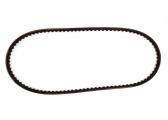 STM1661 V-Belt for Vetus M-Series 4.14