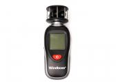 WINDBOSS Handheld Anenometer