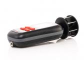 WINDBOSS Handheld Anenometer