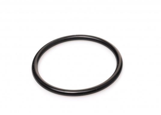 Original O-Ring für den Yanmar Filter104500-55710. (SVB Artikel: 60170) (Bild 2 von 2)