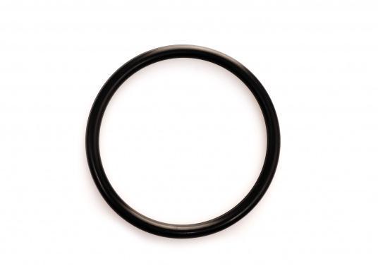 Original O-Ring für den Yanmar Filter104500-55710. (SVB Artikel: 60170)