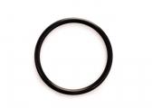 O-Ring for Yanmar Diesel Filters