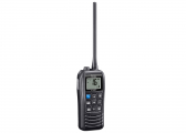 IC-M37E Handheld VHF Radio