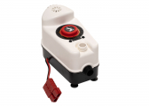 GE BP Electric Air Pump / 160 l / min