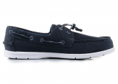 Damenschuh NAPLES TECH W / Marineblau