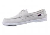 NAPLES W Women's Shoe / white
