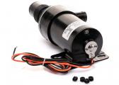 Pompe macératrice TA3P10-19 / 24 V