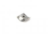 Coprigiunta in acciaio inossidabile per SPHAERA 25 mm