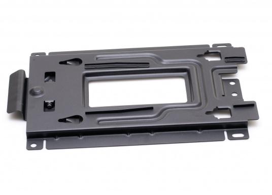 Mit dem Befestigungskit können Sie Ihre Kühlbox CFX-28 von Dometic sicher befestigen.