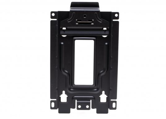 Mit dem Befestigungskit können Sie Ihre Kühlbox CFX-28 von Dometic sicher befestigen. (Bild 2 von 4)
