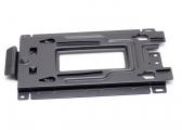 Kit di montaggio per frigorifero portatile CFX-28