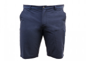 GILMORE Men's Shorts / KW Navy