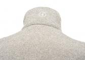 ETTA Women's Fleece / off-white