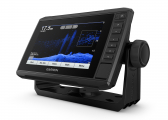 Echomap 72cv UHD with GT24 UHD TM Transducer