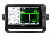 Echomap 92sv UHD with GT54 UHD TM Transducer