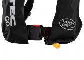 Life Jacket GO / manual / 150 N / set of 2