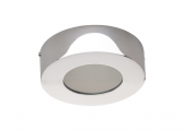ASTERION C LED Ceiling Light  / with switch