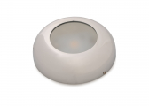 ASTERION B LED Ceiling Light  / without switch