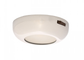 ASTERION B LED Ceiling Light  / with switch