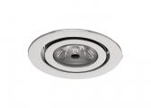 PHOENIX B Recessed LED Light / adjustable
